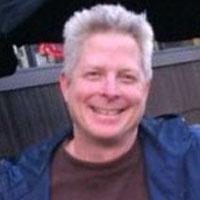 Jim Cook PIC