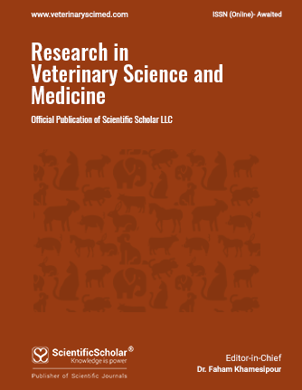 RVSM COVER IMAGE