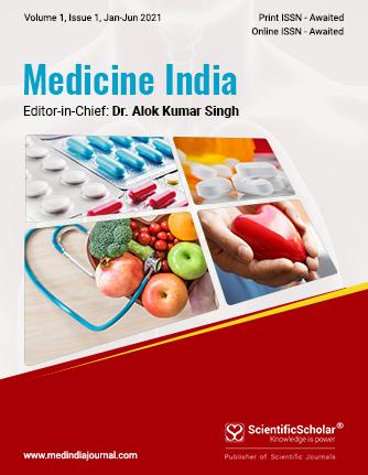 MEDICINE INDIA COVER IMAGE