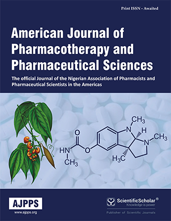 AJPPS COVER IMAGE